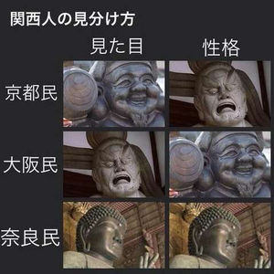Kansai people characters.jpg